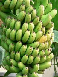 Κέικ μπανάνας