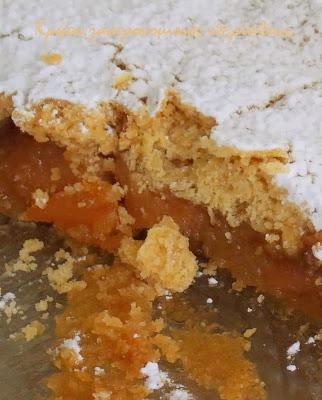 Κυδωνόπιτα: μια υπέροχη πίτα με κυδώνια