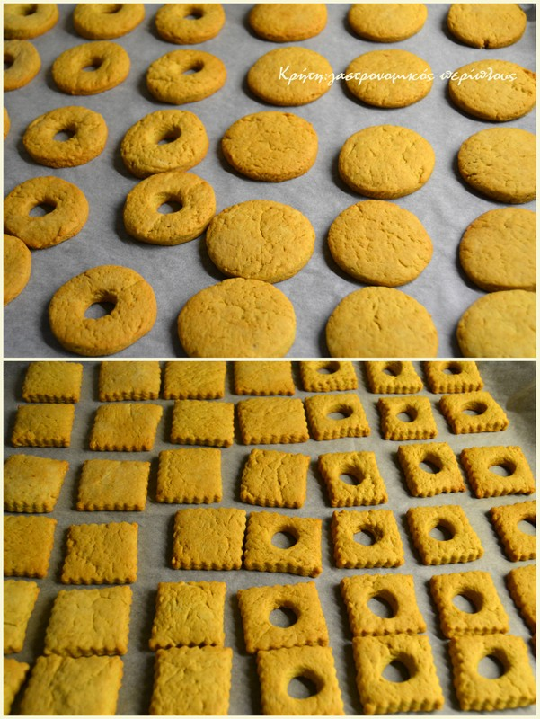 1-biskota mastixas5
