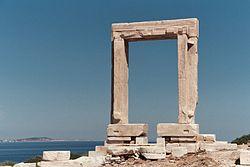 250px-Naxos_Gate
