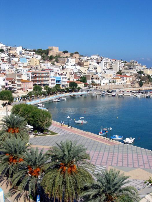 πηγή: www.sitia.gr
