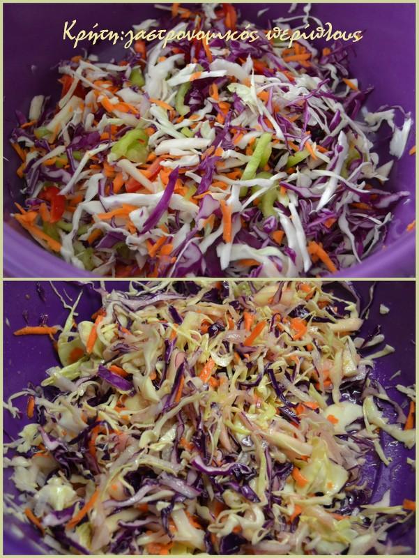 salata polixromi2