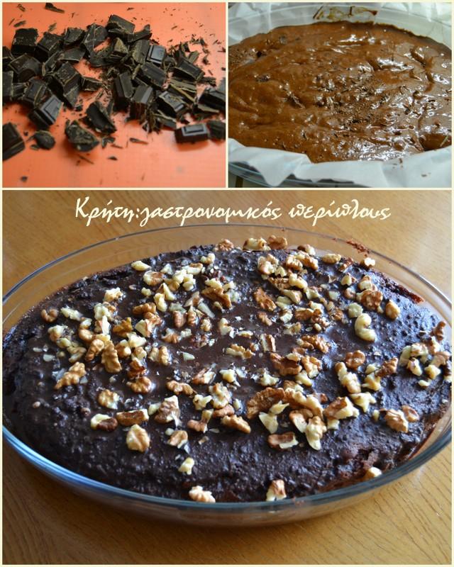 1-cake sokolata olikis1