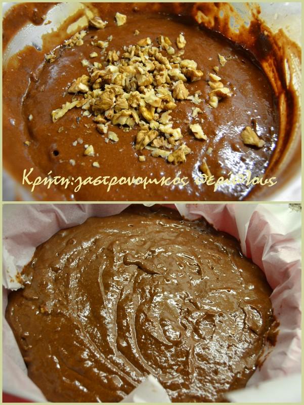 cake sokolata olikis2