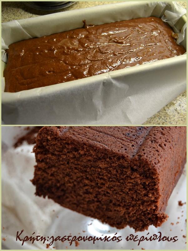 cake sokolata olikis3