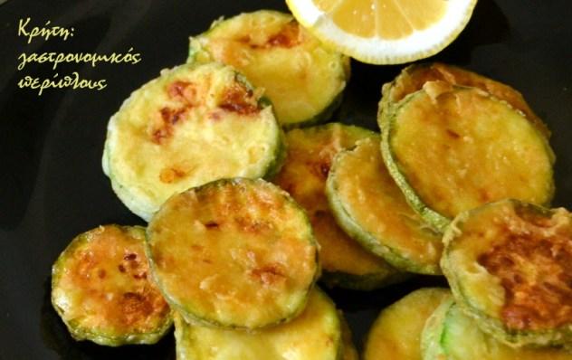 Οι 5 πιο δημοφιλείς συνταγές του Μάη!