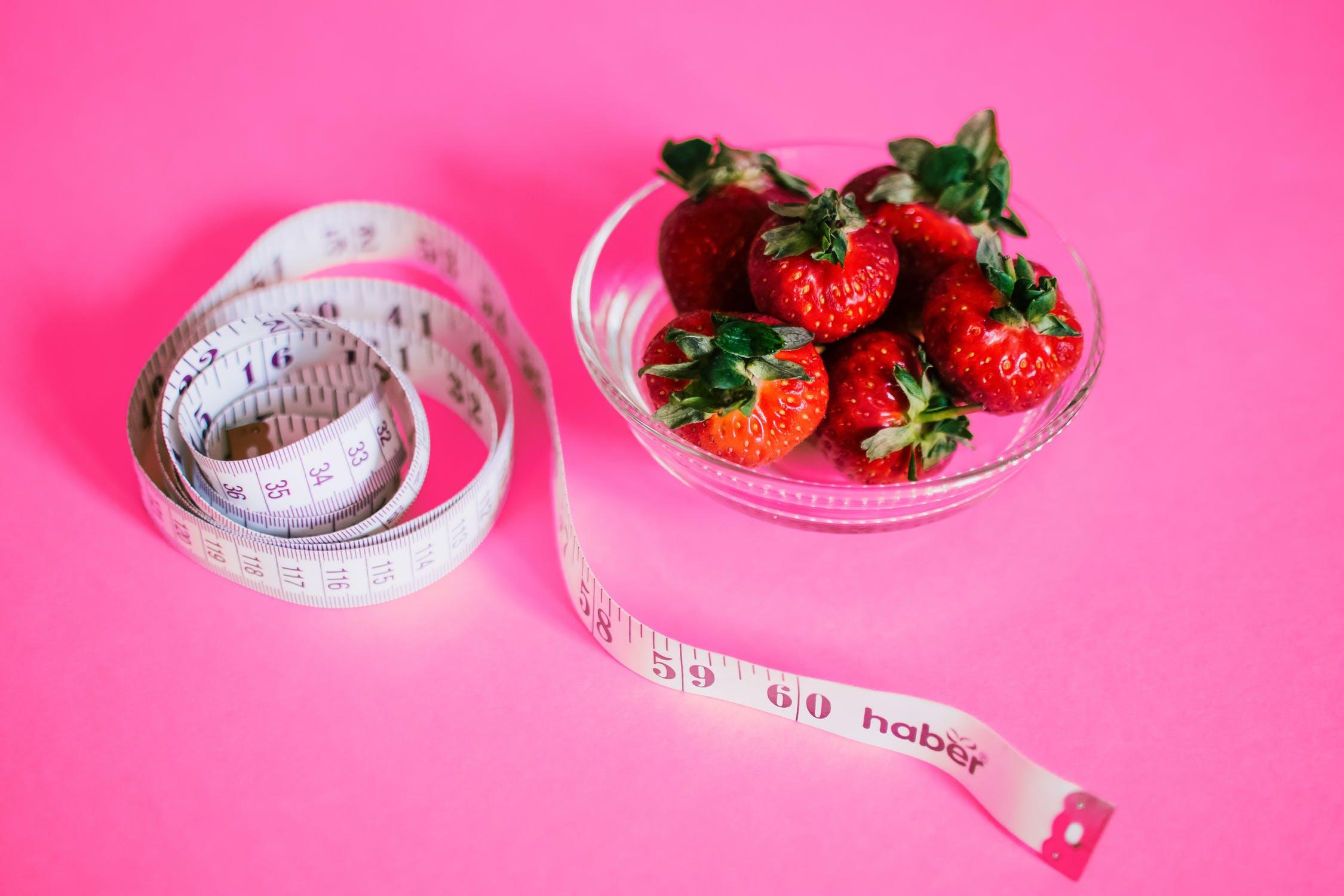 Νέα στήλη – Διατροφή & υγεία!