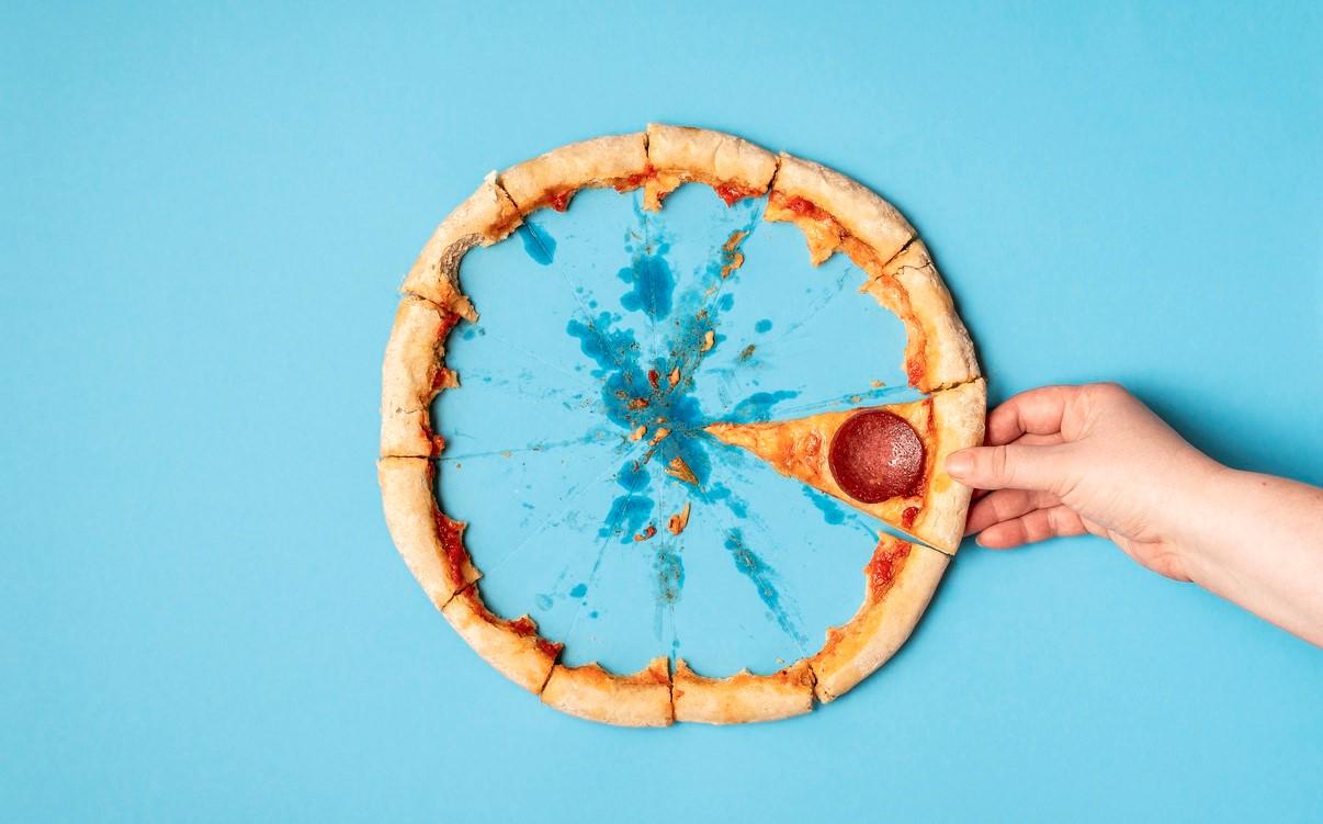 Ανορθόδοξες δίαιτες